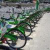 Велосипед в аренду